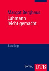 https://www.boehlau-verlag.com/978-3-8252-2360-1.html