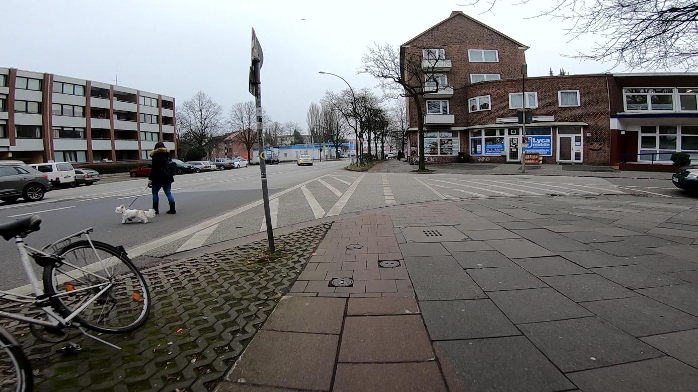 Wohldorfer Straße 30